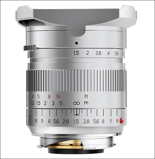 Canon EF 135mm f/2L USM | Lens Review