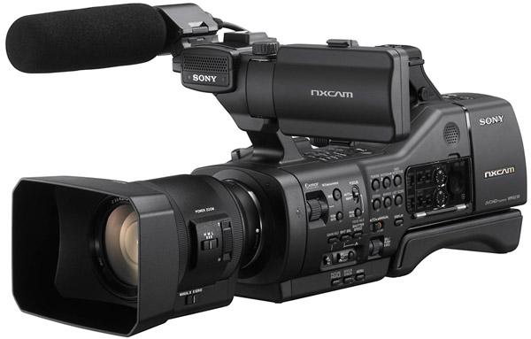 sony video camera price list 2013. image sony video camera price list 2013 i